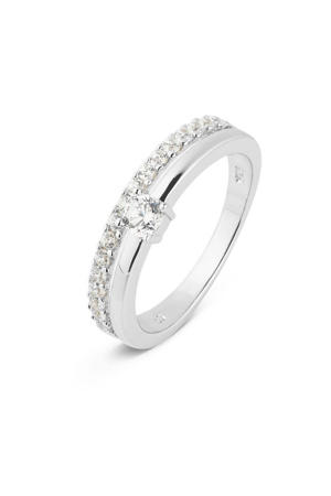 ring  PDM1320964 zilver