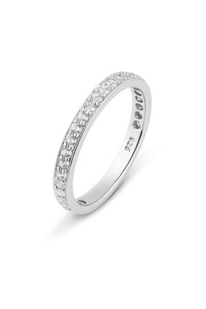 ring PDM1323871  zilver