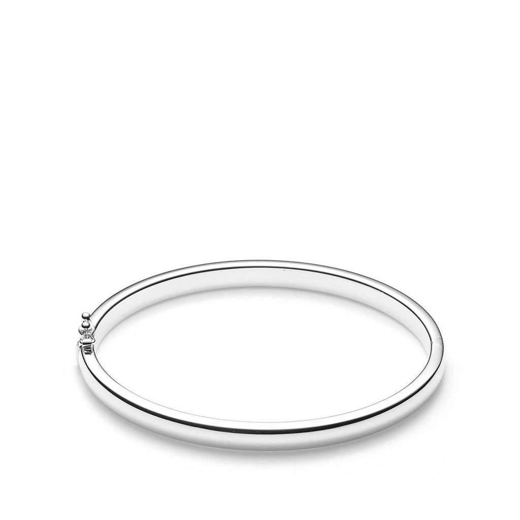 Parte di Me armband  PDM1323915  zilver, Zilverkleurig