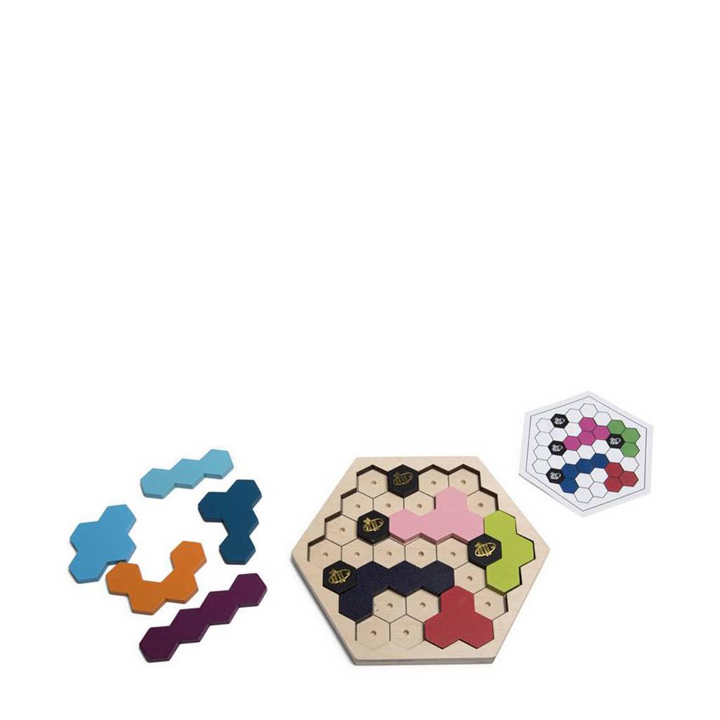BS Toys Bijtjezzz puzzel
