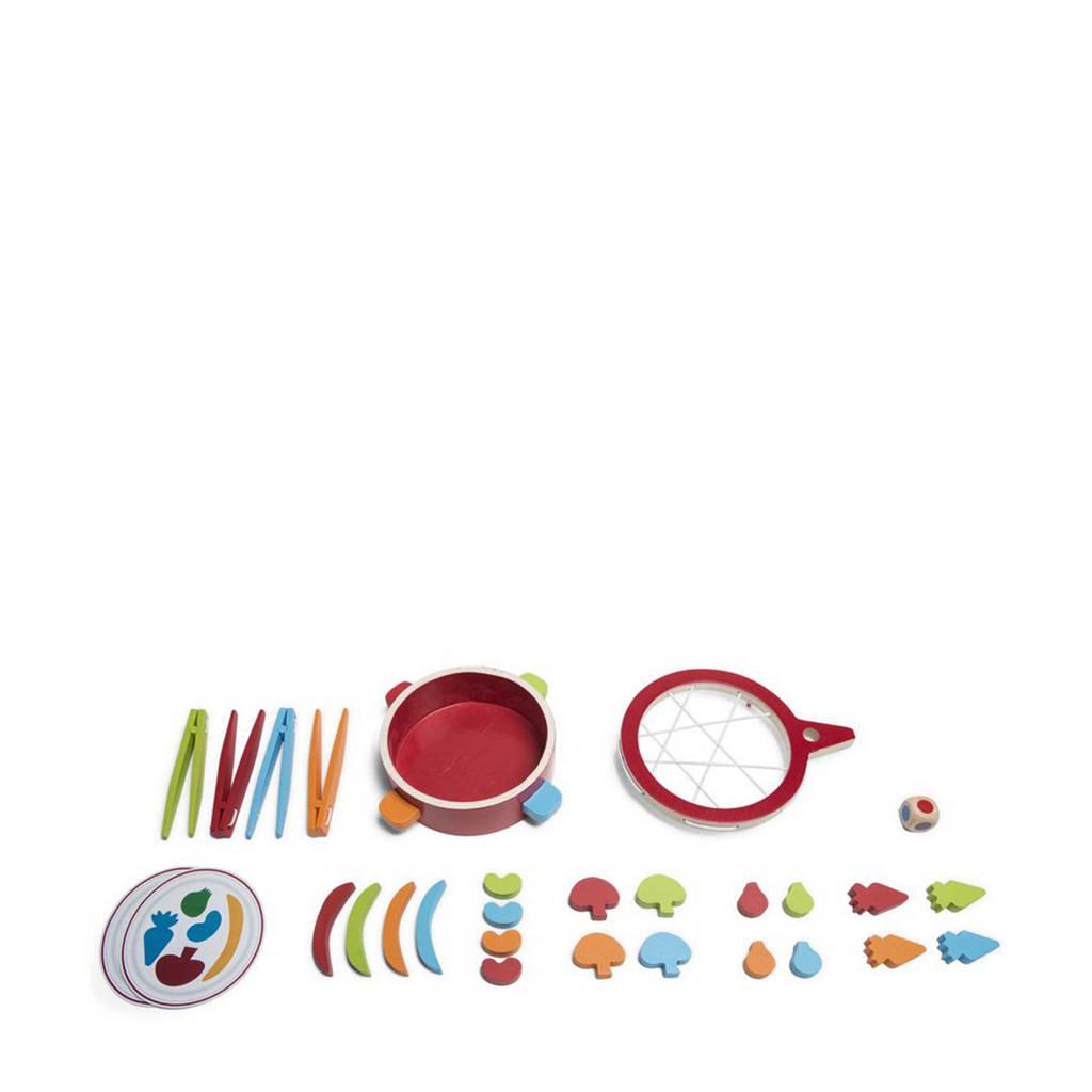 BS Toys Veggie