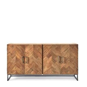 dressoir Tribeca