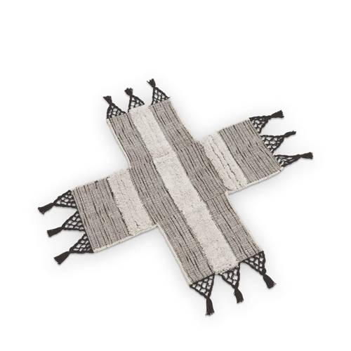 vtwonen Cross Vloerkleed