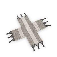 vtwonen vloerkleed Cross  (90x90 cm)