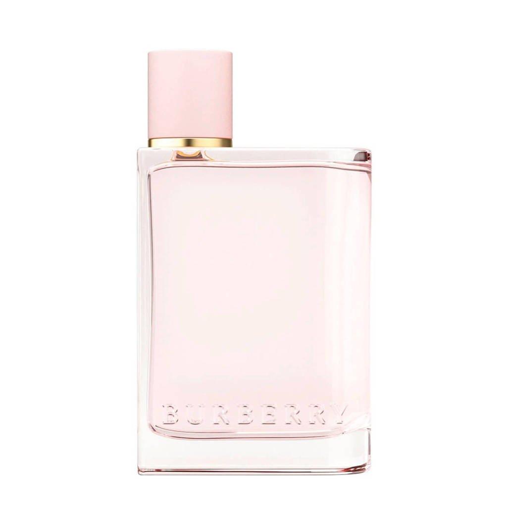 Burberry Her eau de parfum - 100 ml