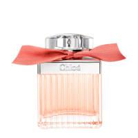 Chloe Roses De eau de toilette - 75 ml