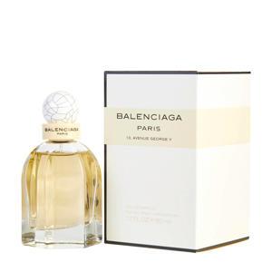 Paris eau de parfum - 50 ml