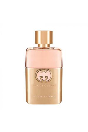 Guilty eau de parfum - 50 ml