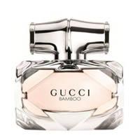 Gucci Bamboo W eau de toilette - 30 ml