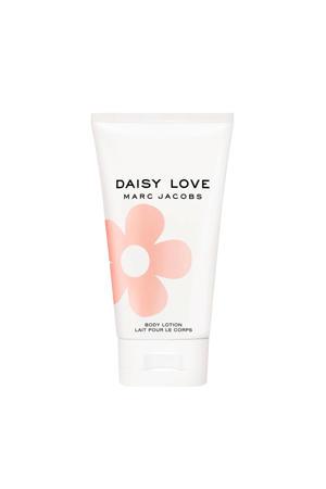 Daisy Love bodylotion - 150 ml