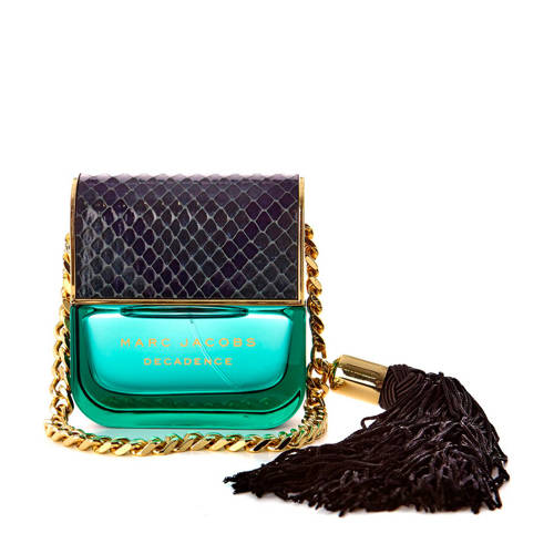 Marc Jacobs Decadence Eau So Decadent Eau de Toilette Spray 50 ml