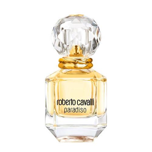 Roberto Cavalli Paradiso eau de parfum - 30 ml