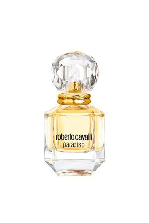 Paradiso eau de parfum - 30 ml