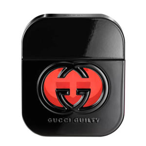 Guilty Black W eau de toilette - 30 ml