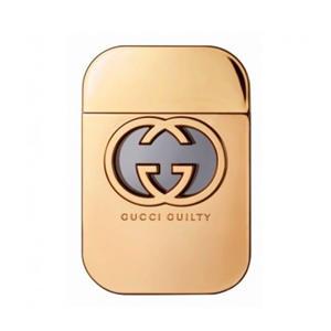 Guilty Int W eau de parfum - 50 ml