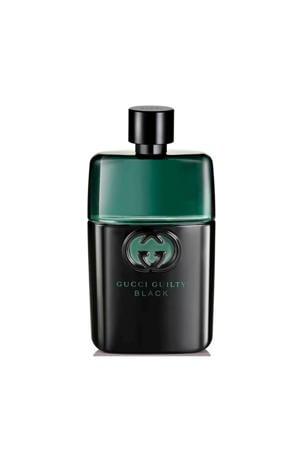Guilty Black Ph eau de toilette - 50 ml