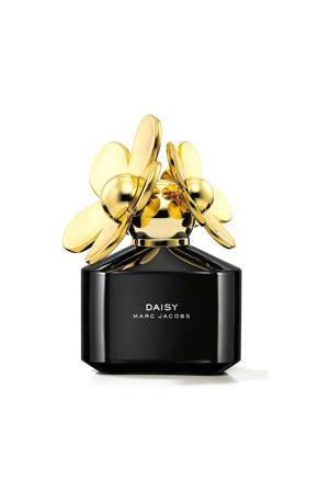 Daisy eau de parfum - 50 ml