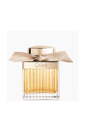 Absolu eau de parfum - 30 ml