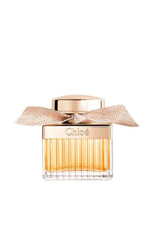 Absolu eau de parfum - 50 ml