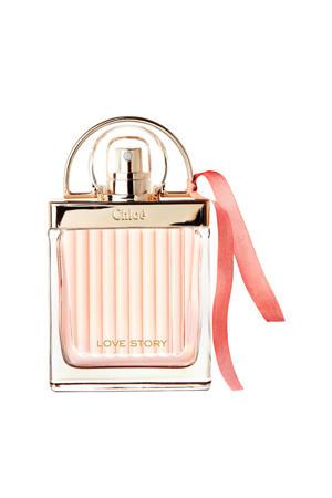 Love Story Eau Sensuelle eau de parfum - 50 ml