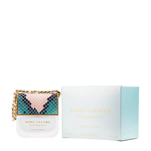 Marc Jacobs Decadence Eau So Decadent Eau de Toilette Spray 30 ml