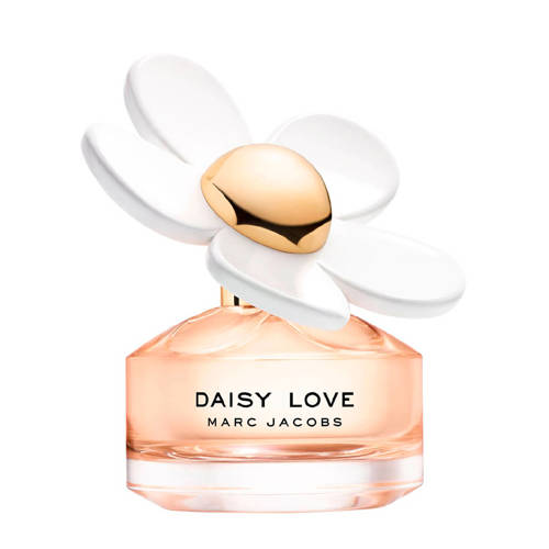 Marc Jacobs Daisy Love Eau de Toilette Spray 100 ml