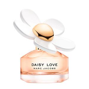 Daisy Love eau de toilette - 100 ml