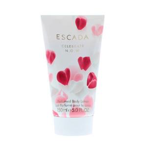 Escada Celebrate Now bodylotion - 150 ml