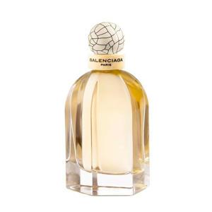 Paris eau de parfum - 30 ml
