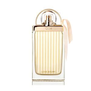 Love Story eau de parfum - 75 ml