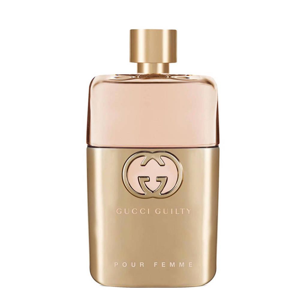 Gucci Guilty eau de parfum - 90 ml