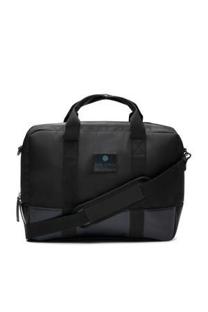 15 15 inch laptoptas SL4300001 zwart