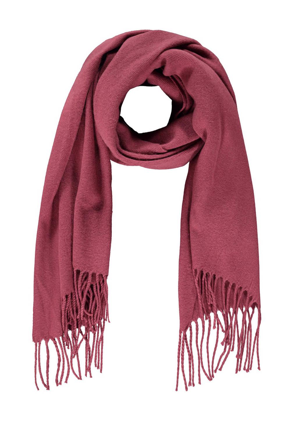 CKS SJaal Alwar roze, Roze