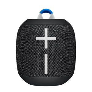Wonderboom 2  Bluetooth speaker