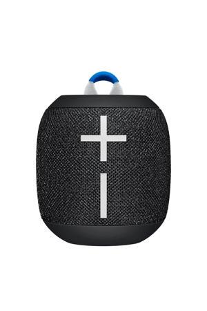 Wonderboom 2  Bluetooth speaker
