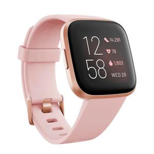 Versa 2 (roze) smartwatch