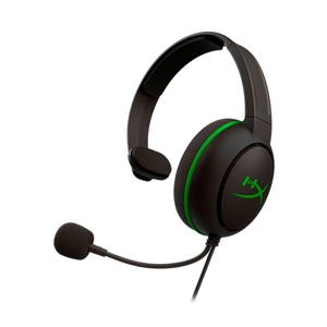 CloudX Chat Xbox One gaming headset