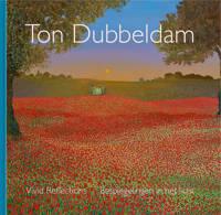 Ton Dubbeldam - Ton Dubbeldam en Anne Knipping