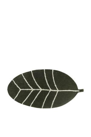 vloerkleed Leave  (140x70 cm)
