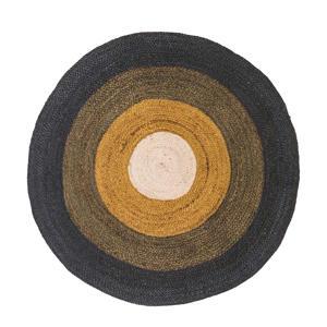 vloerkleed Round  (Ø100 cm)