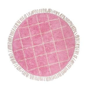 vloerkleed Rug Round   (Ø100 cm)