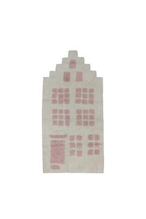 vloerkleed Rug Canalhouse  (150x70 cm)