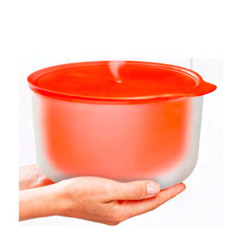 Joseph Joseph M-Cuisine Cool-Touch Soeppan 2 L
