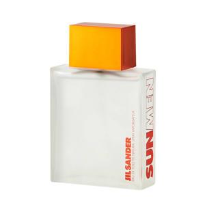 Sun Men eau de toilette - 40 ml