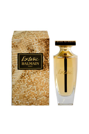 Extatic eau de parfum - 90 ml