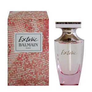 Extatic eau de toilette - 60 ml