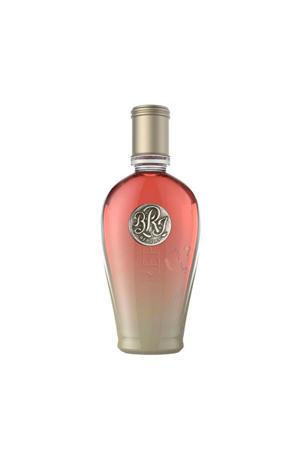 True For Her eau de parfum - 40 ml