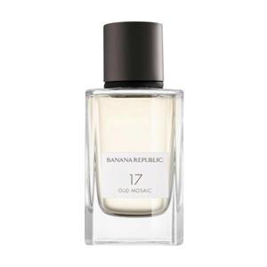 Icon Collection Oud Moasic eau de parfum - 75 ml