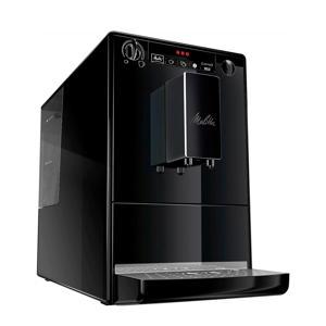 Caffeo Solo E950-222 koffiemachine