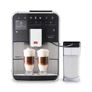 BARISTA F840-100 koffiemachine